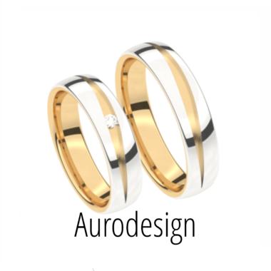 Aurodesign